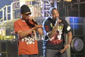 Busta Rhymes Reaffirms His Commitment To Verzuz Battle With T.I.