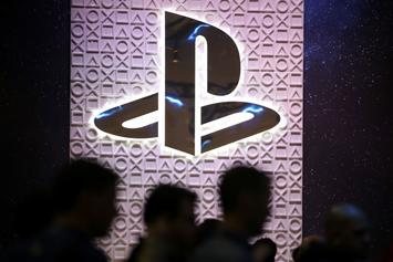 PS5 May Not Be Available At Launch: Report