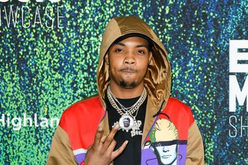 G Herbo Pens Emotional Tribute To King Von