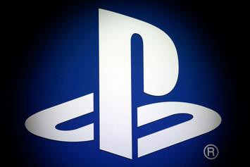 The PlayStation 5 Has Arrived