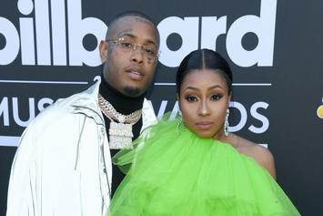 City Girls Fans Attack Southside After Video Of Him Kissing Woman Surfaces