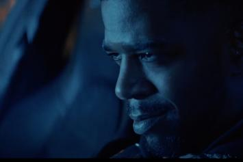 """Kid Cudi Loses Grip In New """"She Knows This"""" Video"""