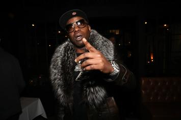 "Uncle Murda's ""Rap Up 2020"": The Wildest, Most Disrespectful Bars"