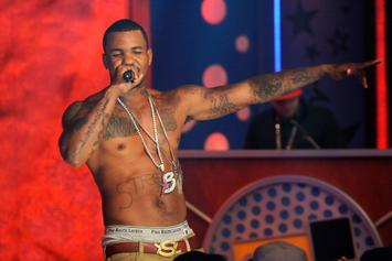 The Game Accused By Multiple Rappers Of Scamming Them Out Of Thousands