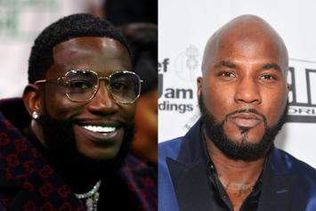 Jeezy Lost Street Cred After Gucci Mane Verzuz, Says CTE Co-Founder