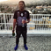 Pusha T - No Flex Zone (Remix)