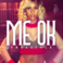 Brianna Perry - Me OK (Freestyle)