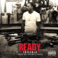 Trouble - Ready (Prod. By Shawty Fresh)