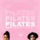 Pilates (Remix)