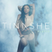Tinashe - Player Feat. Chris Brown