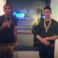 G Herbo - Get 2 Bussin Feat. Lil Bibby (Prod. By Metro Boomin)