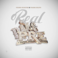 Young Scooter - Real Feat. Young Dolph (Prod. By Zaytoven)