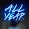 Chris Cartier - All Year