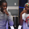 Young Thug - Elton Feat. Wyclef Jean (Prod. By Wheezy & Cassius Jay)
