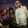 Dave East - Paper Chasing Feat. A$AP Ferg