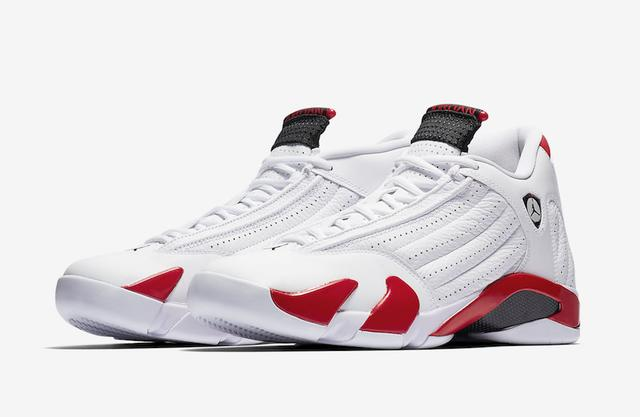 72e714602b56 Top 10 Nike   Air Jordan Sneakers Releasing In April