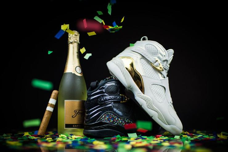 4af499dc5 Top 5 Sneaker Releases Remaining In The Month Of June