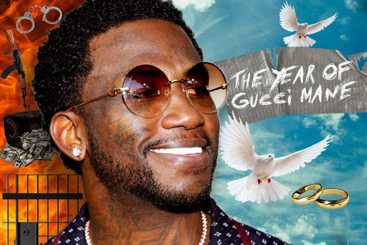 853ae0e15a6 The Year of Gucci Mane