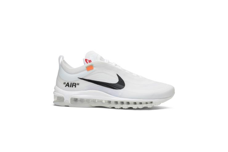 4644db4a96a2 Nike Air Max Day 2018  Air Max Shoes With The Highest Resale Value