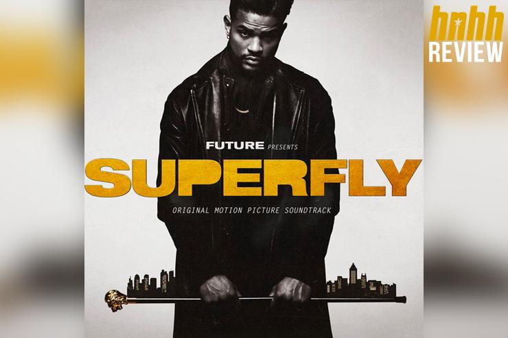 superfly movie songs mp3 download