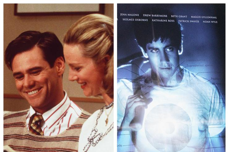 The Best Netflix Movies To Watch For Any Mood