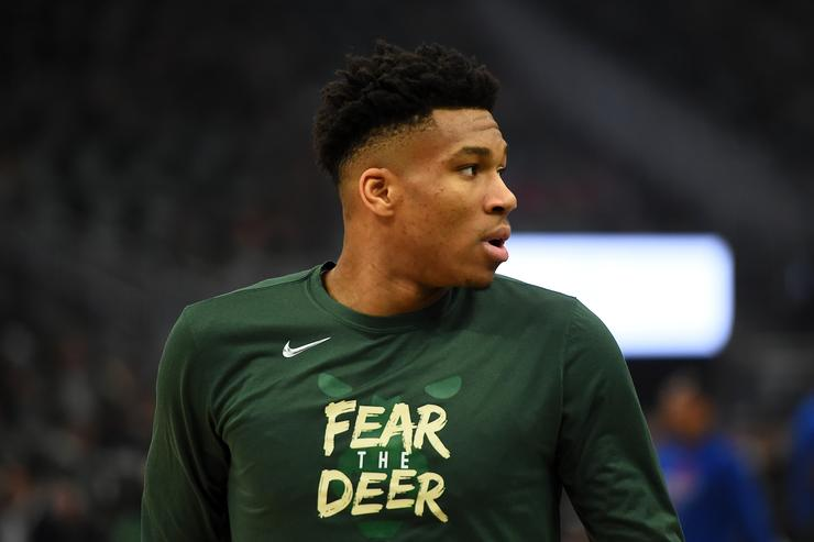 Milwaukee Bucks round two playoff preview