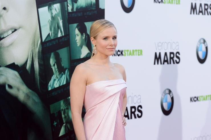 Hulu's Veronica Mars Season 4 Teaser Trailer Released