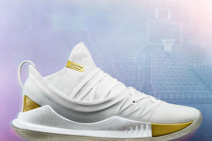 Curry 5 Takeover Edition_2